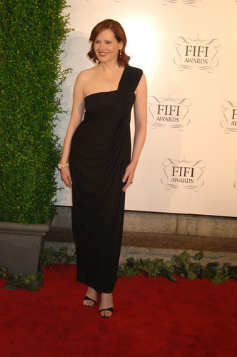 34th Annual FIFI Awards