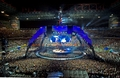 360 tour by Ralph Larmann - u2 photo