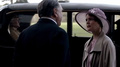 3x03 - downton-abbey photo