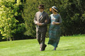 3x03 - lady-sybil-crawley photo