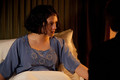 3x04 - lady-sybil-crawley photo