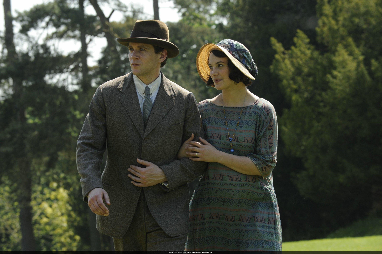 images of The Men Downton Abbey Photo Fanpop Fanclubs