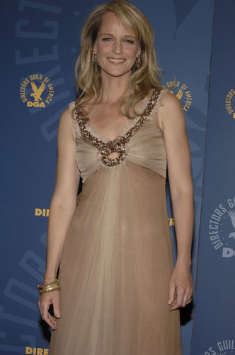 60th annual DGA Awards