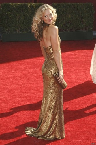 61st Annual Primetime Emmy Awards