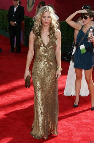 61st Annual Primetime Emmy Awards