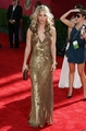 61st Annual Primetime Emmy Awards - kaley-cuoco photo