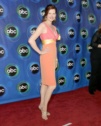 ABC Summer Press Party