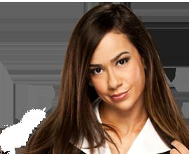 AJ Lee - WWE.com bio pic