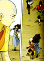 ATLA - The Promise part III - avatar-the-last-airbender photo