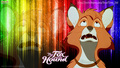Adult Tod from the fox and the hound wallpaper HD - the-fox-and-the-hound wallpaper
