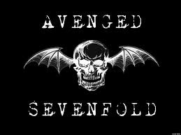 Agenged sevenfoled