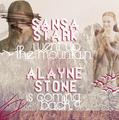 Alayne Stone
