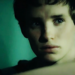 Alex Forbes. - eddie-redmayne icon