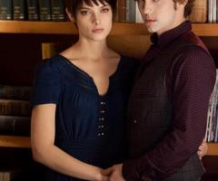 Alice and Jasper,BD part 2