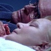 The Notebook photo with a neonate entitled Allie & Noah
