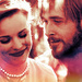 Allie & Noah - the-notebook icon