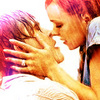 The Notebook photo entitled Allie & Noah