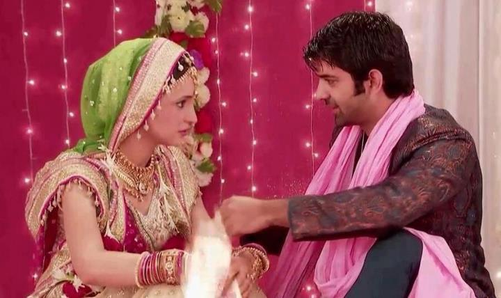 Sanaya Irani Wedding http://www.fanpop.com/clubs/sanaya-irani/images