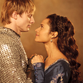 Arwen and their Avatars (2)