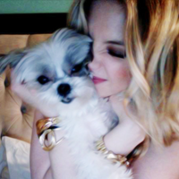 Pego, passo, namoro, mato. Ashley-s-icons-ashley-benson-32325390-200-200