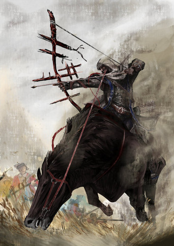 The Assassins Wallpaper Probably With A Horse Trail Lippizan And Wrangler Creed 3