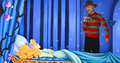 Aurora's Nightmare - sleeping-beauty photo