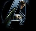 Avengers - Loki - loki-thor-2011 photo