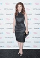 BAM 150th Anniversary gala 2012 - debra-messing photo
