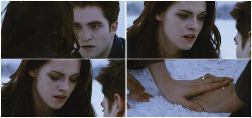 BD 2 battle scene-Edward and Bella