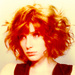 BDH - bryce-dallas-howard icon