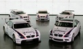 BMW Motorsport - bmw photo