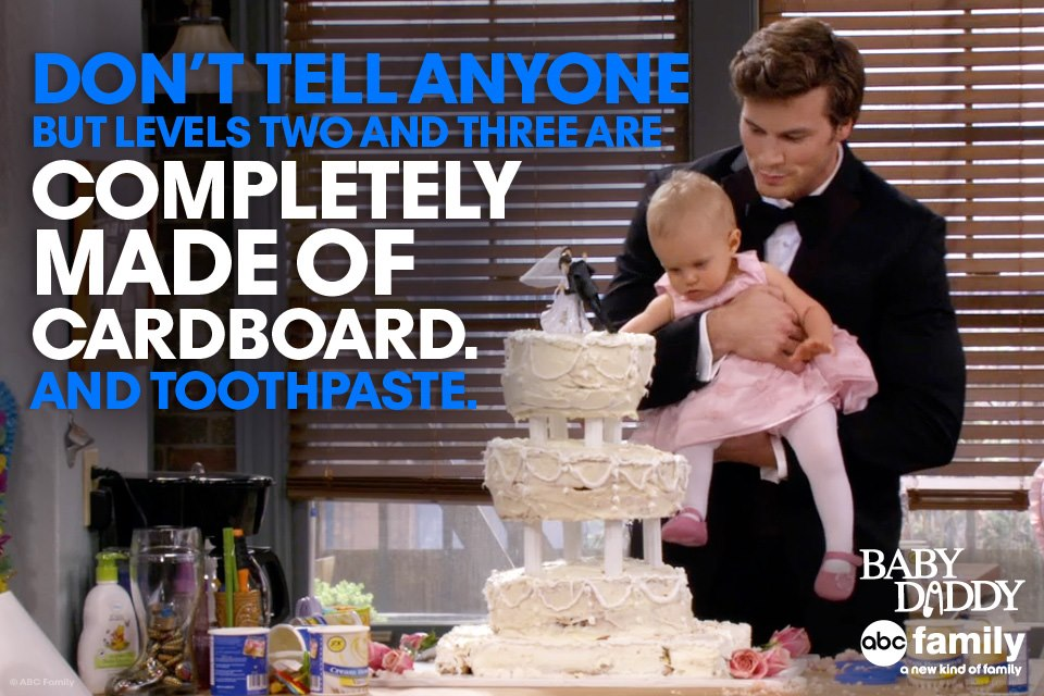 1000+ Images About Baby Daddy!!!!! On Pinterest