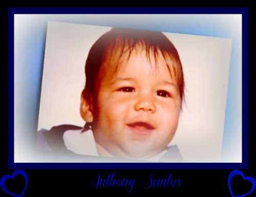 Baby romeo.Wallpaper and background images in the Romeo Santos club
