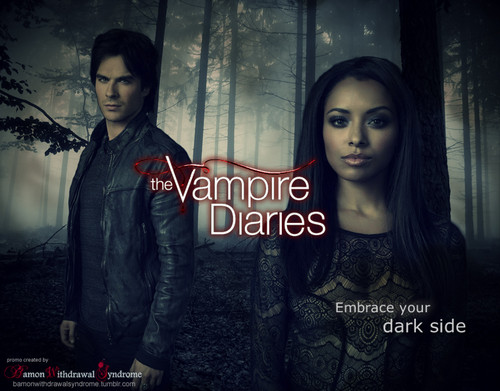 Bamon Promo for Season 4 によって Bamon Withdrawal Syndrome