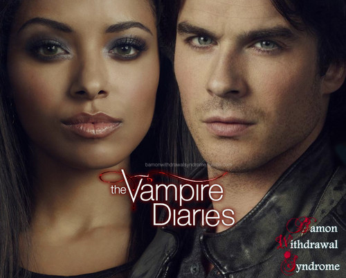 Bamon Promo for Season 4 দ্বারা Bamon Withdrawal Syndrome
