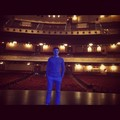 Beacon Theater - emmet-cahill photo