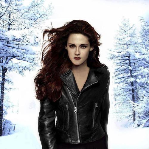 Bella Cullen - Twilighters Fan Art (32368142) - Fanpop