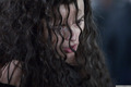 Best villain ever! - bellatrix-lestrange photo