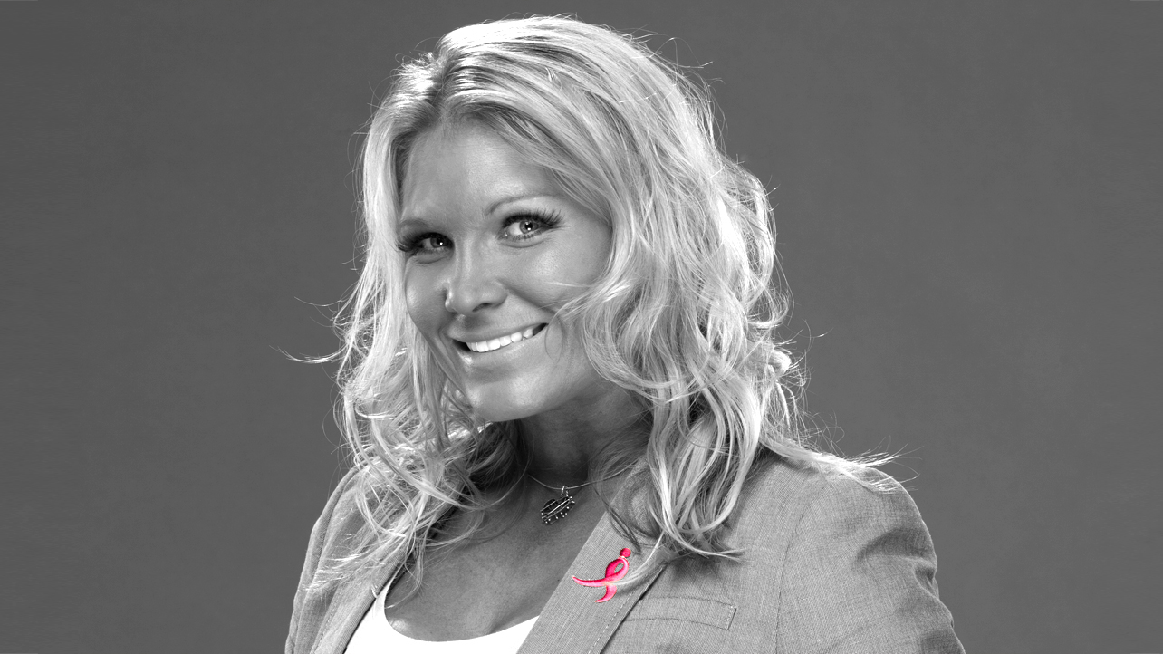 beth phoenix wwe - photo #26