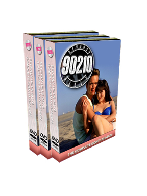 बेवर्ली हिल्स 90210