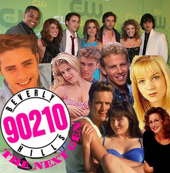 download torrent 90210 season 4