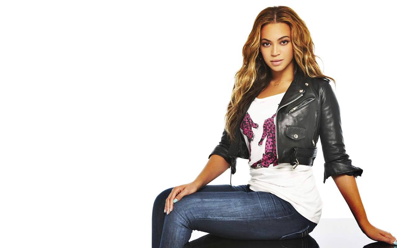 beyonc beyonce wallpaper 32367865 fanpop
