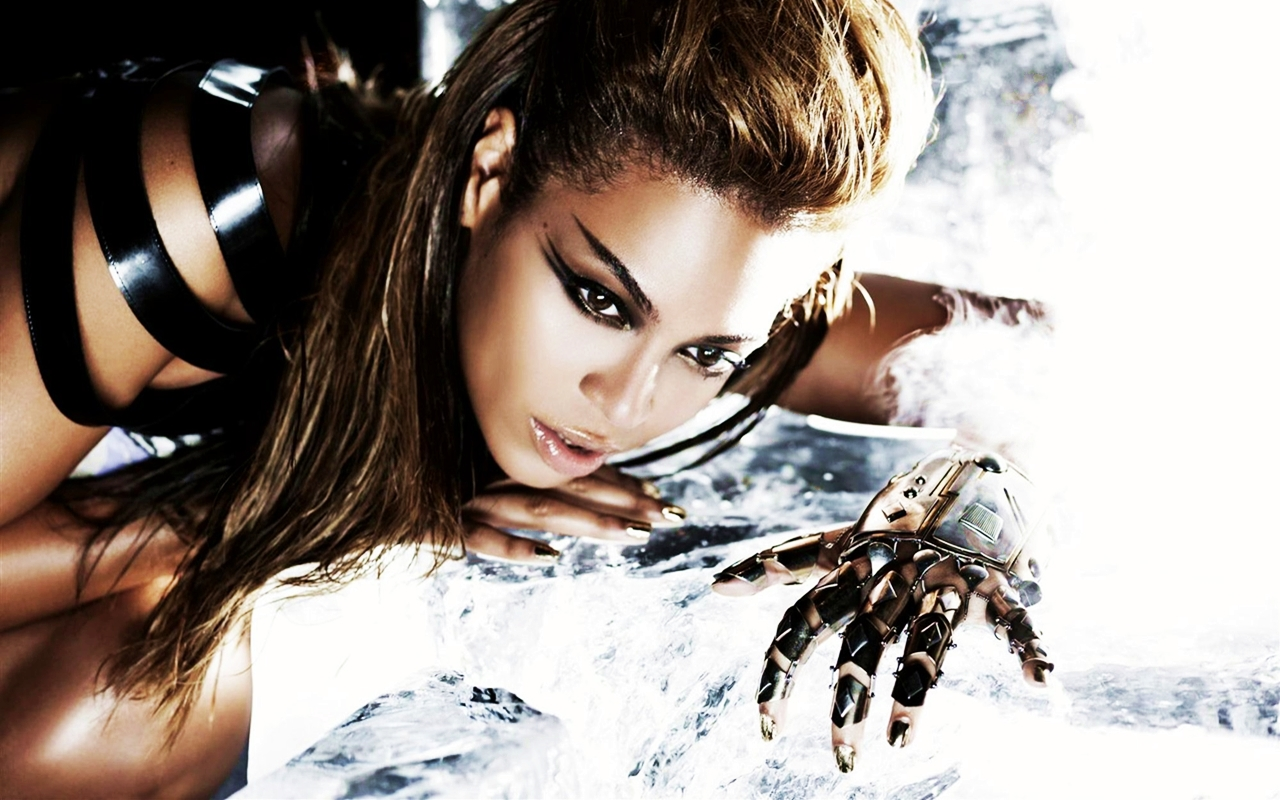 beyonc beyonce wallpaper 32367911 fanpop