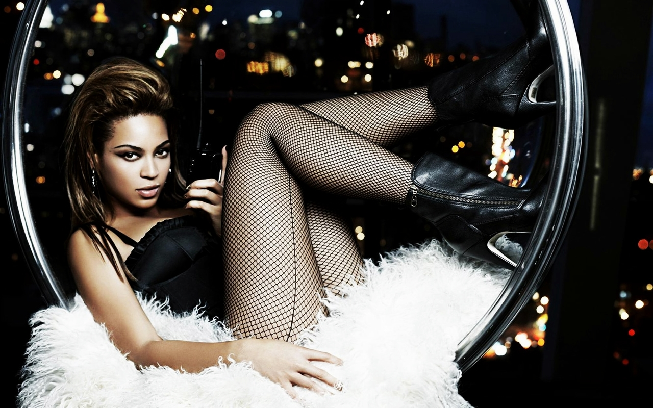 beyonc beyonce wallpaper 32367918 fanpop