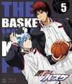 Blu-ray/DVD 5