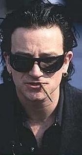 Bono~~