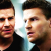 Booth - seeley-booth icon