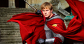 Brightporclain Did It Again: Arthur Pendragon