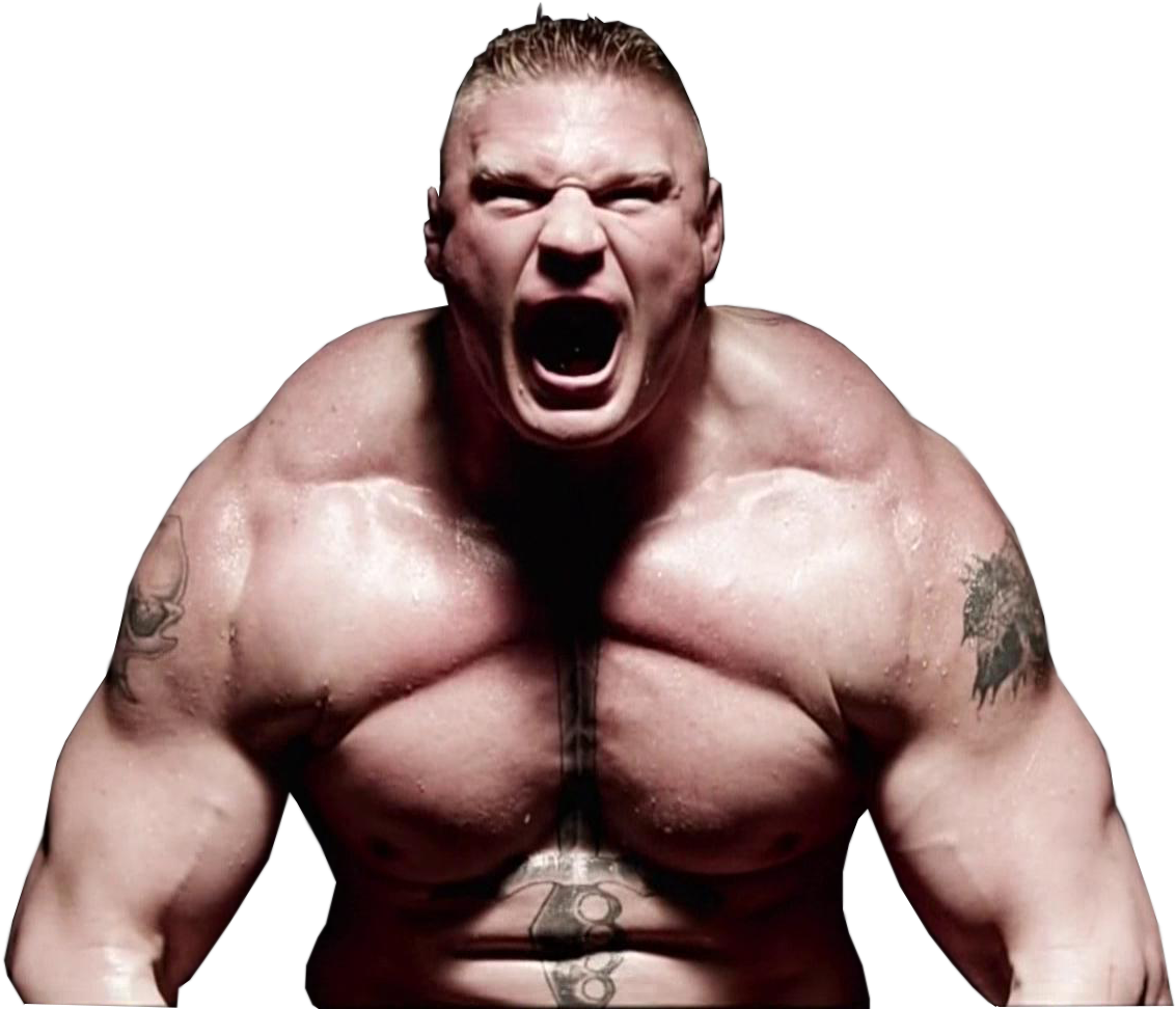 Wwe Images Brock Lesnar Hd Wallpaper And Background Photos 32305278