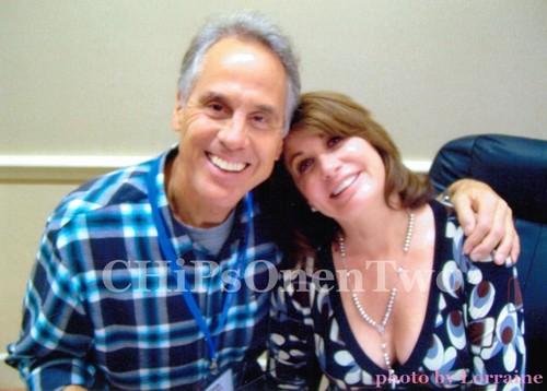 Brodie Greer & Brianne Leary aka медведь & Sindy